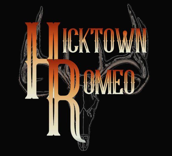Hicktown Romeo